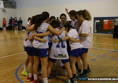Torneo Ciudad de Alcalá 2016 (76)