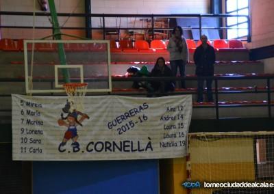 Torneo Ciudad de Alcalá 2016 (77)