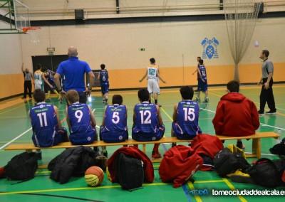 Torneo Ciudad de Alcalá 2016 (78)