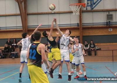 Torneo Ciudad de Alcalá 2016 (8)