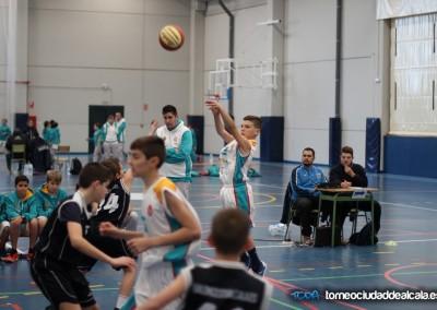 Torneo Ciudad de Alcalá 2016 (80)