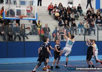Torneo Ciudad de Alcalá 2016 (81)