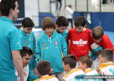 Torneo Ciudad de Alcalá 2016 (83)