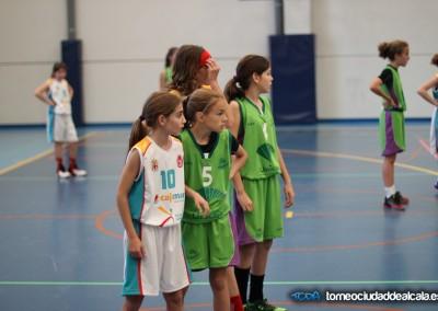 Torneo Ciudad de Alcalá 2016 (84)