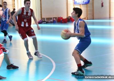 Torneo Ciudad de Alcalá 2016 (85)