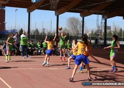 Torneo Ciudad de Alcalá 2016 (86)