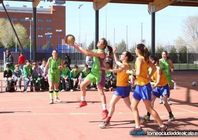 Torneo Ciudad de Alcalá 2016 (88)