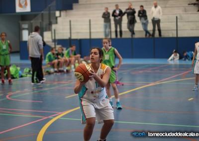 Torneo Ciudad de Alcalá 2016 (89)