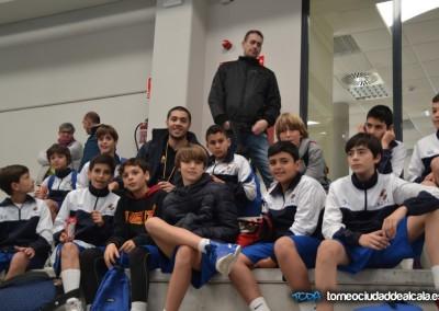 Torneo Ciudad de Alcalá 2016 (94)