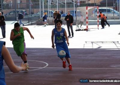 Torneo Ciudad de Alcalá 2016 (95)