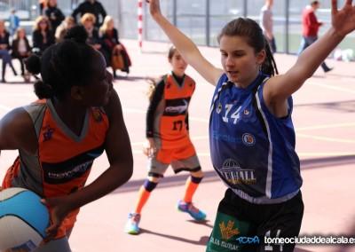 Torneo Ciudad de Alcalá 2016 (97)