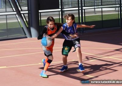 Torneo Ciudad de Alcalá 2016 (98)
