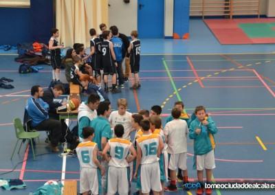 Torneo Ciudad de Alcalá 2016 (99)