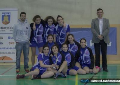 Torneo Ciudad de Alcala 2016 Clausura (10)