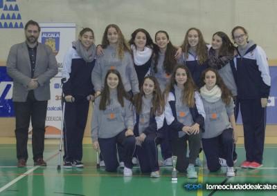 Torneo Ciudad de Alcala 2016 Clausura (17)