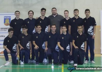 Torneo Ciudad de Alcala 2016 Clausura (19)