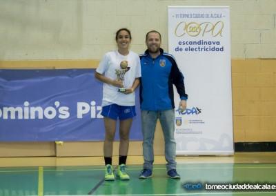 Torneo Ciudad de Alcala 2016 Clausura (26)