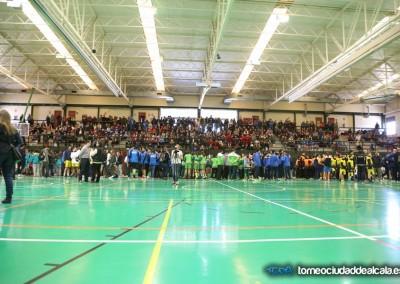 Torneo Ciudad de Alcala 2016 Clausura (28)
