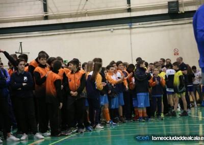 Torneo Ciudad de Alcala 2016 Clausura (37)