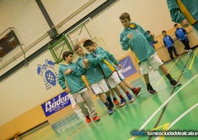 Torneo Ciudad de Alcala 2016 Clausura (38)