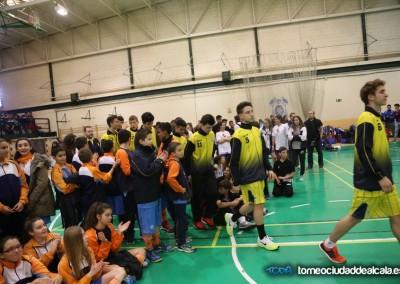 Torneo Ciudad de Alcala 2016 Clausura (41)
