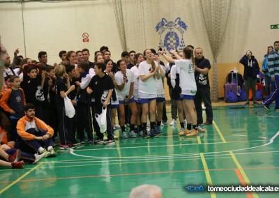 Torneo Ciudad de Alcala 2016 Clausura (45)