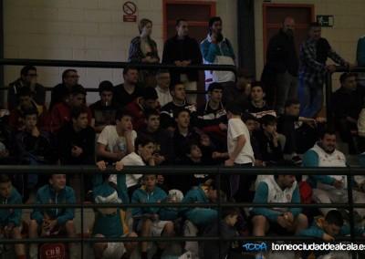 Torneo Ciudad de Alcala 2016 Clausura (48)