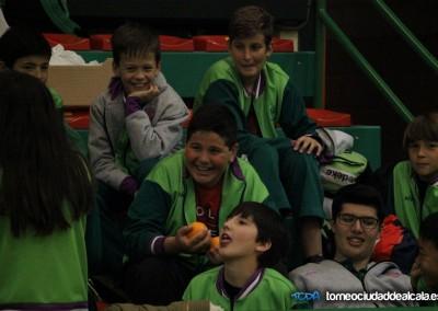 Torneo Ciudad de Alcala 2016 Clausura (49)