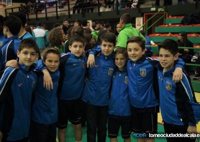 Torneo Ciudad de Alcala 2016 Clausura (53)