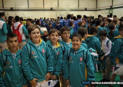 Torneo Ciudad de Alcala 2016 Clausura (55)