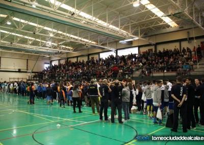 Torneo Ciudad de Alcala 2016 Clausura (58)
