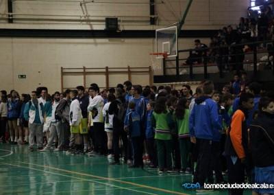 Torneo Ciudad de Alcala 2016 Clausura (59)