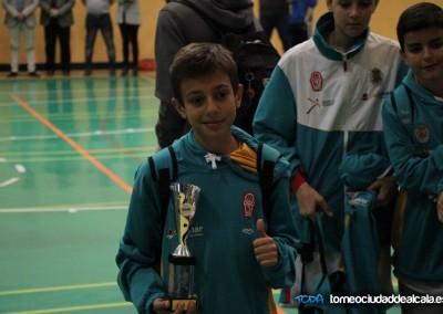 Torneo Ciudad de Alcala 2016 Clausura (60)