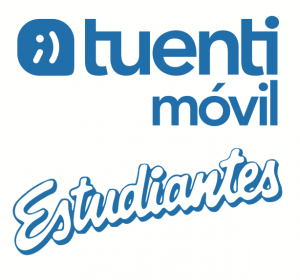 Tuenti Movil Estudiantes