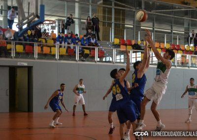 VIII Torneo Ciudad de Alcalá (10)