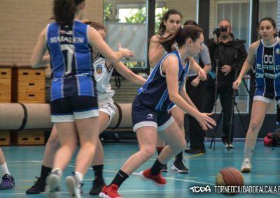 VIII Torneo Ciudad de Alcalá (100)