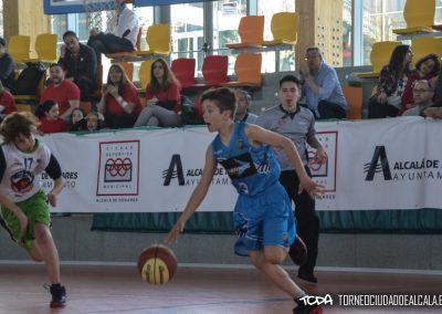 VIII Torneo Ciudad de Alcalá (102)