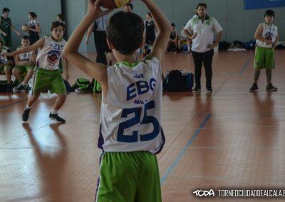 VIII Torneo Ciudad de Alcalá (103)
