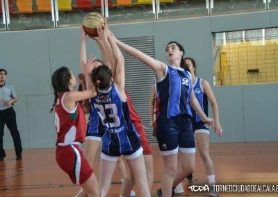 VIII Torneo Ciudad de Alcalá (104)