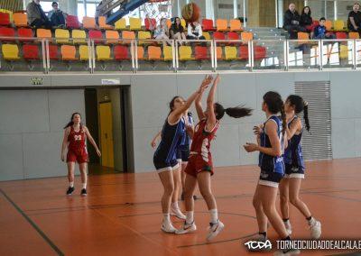 VIII Torneo Ciudad de Alcalá (105)