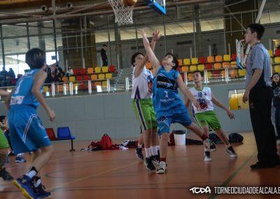 VIII Torneo Ciudad de Alcalá (106)
