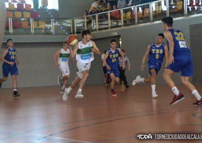 VIII Torneo Ciudad de Alcalá (107)
