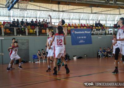 VIII Torneo Ciudad de Alcalá (108)