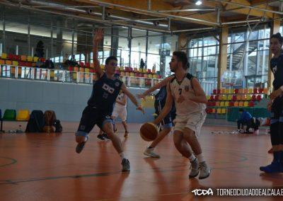 VIII Torneo Ciudad de Alcalá (11)