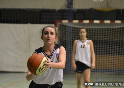 VIII Torneo Ciudad de Alcalá (12)