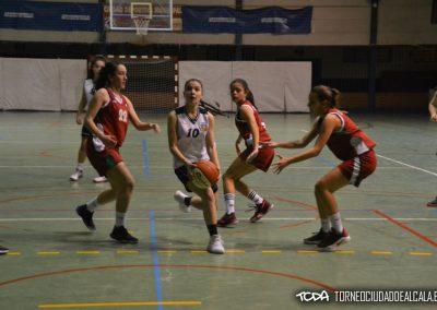VIII Torneo Ciudad de Alcalá (13)