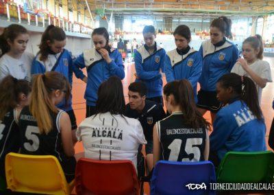 VIII Torneo Ciudad de Alcalá (14)