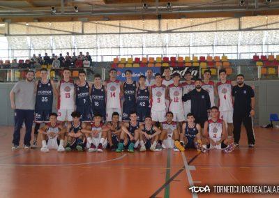 VIII Torneo Ciudad de Alcalá (15)