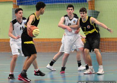 VIII Torneo Ciudad de Alcalá (16)