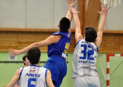 VIII Torneo Ciudad de Alcalá (17)